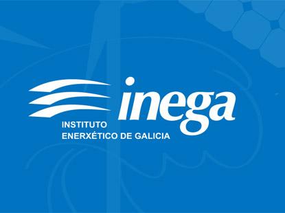 Adxudicacións de Subvencións do Instituto Enerxético de Galicia