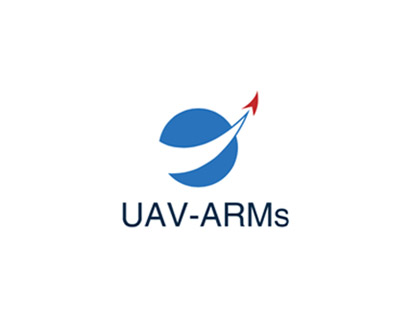 Sistema activo multirol para recuperación de UAVS (ITC-20151352)